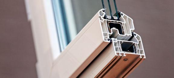 marco-ventana-la-empresa