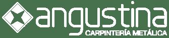 Carpintería Angustina